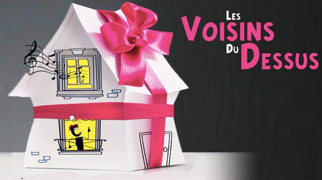 """Journée parisienne """"du rire à la détente"""""""