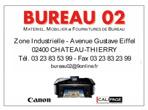 bureau02
